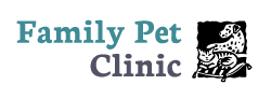 Family Pet Clinic